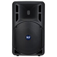 RCF ART 315-A MK III Активная акустика