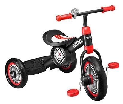 Трехколесный велосипед MINI Tricycle