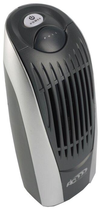 Очиститель воздуха AIC GH-2151
