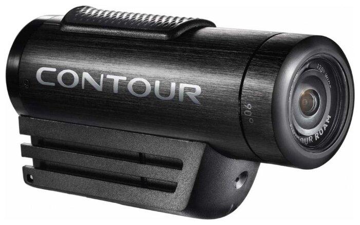 Экшн-камера Contour ContourRoam