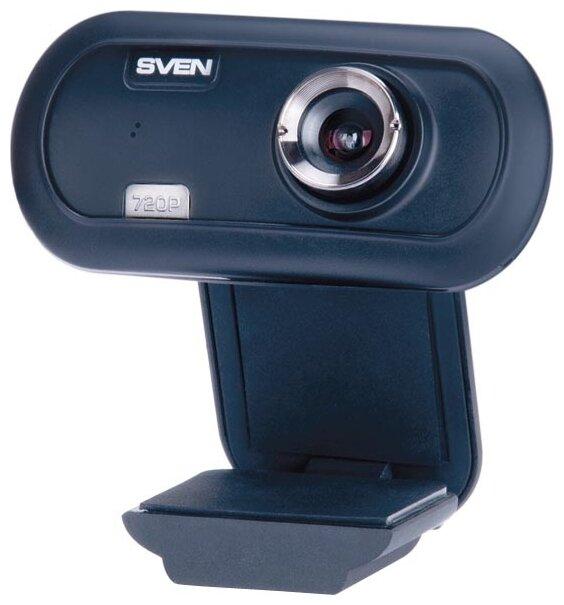 SVEN Веб-камера SVEN IC-950 HD