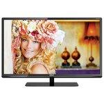 Телевизор BBK LEM2984