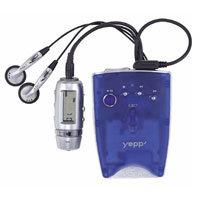 Плеер Samsung YP-NEP 64