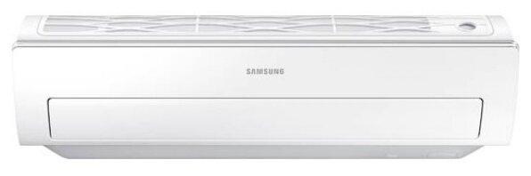 Samsung AR09JQFSAWK