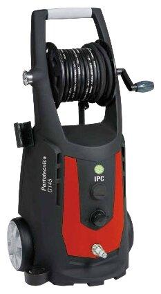 Мойка высокого давления Portotecnica G 145-C I 1408A-M