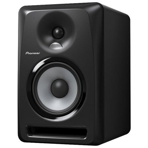 Акустическая система Pioneer S-DJ50X black  - купить со скидкой
