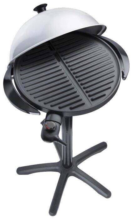 Steba VG 250