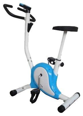 Вертикальный велотренажер Sport Elite SE-1311