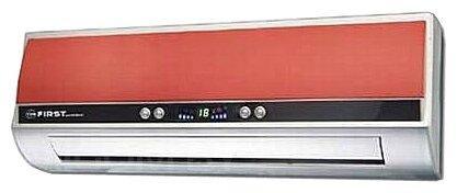 Тепловентилятор FIRST AUSTRIA 5571-8
