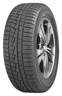 Автомобильная шина Yokohama W.Drive V902 215/50 R17 95V