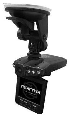 Manta Manta MM308
