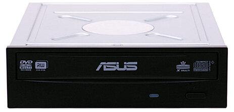ASUS DRW-2014S1T Black