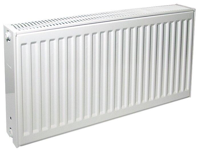 Радиатор панельный сталь Kermi FKO 22 600