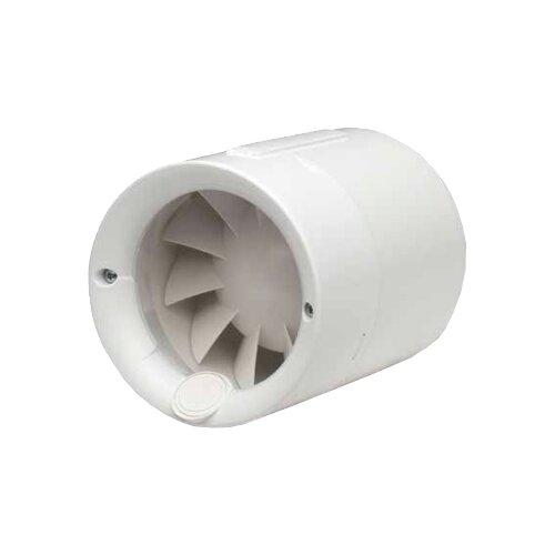 Канальный вентилятор Soler & Palau Silentub-100 белый