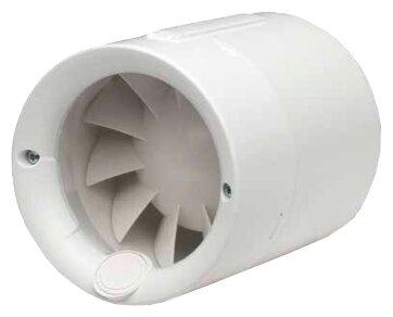 Канальный вентилятор Soler & Palau Silentub 200