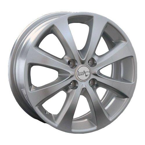 цена на Колесный диск LegeArtis HND73 6x16/4x100 D54.1 ET52 S