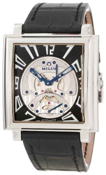 Наручные часы Milus HERT001