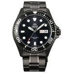 Наручные часы ORIENT AA02003B