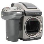 Фотоаппарат Hasselblad H4D-50 Body