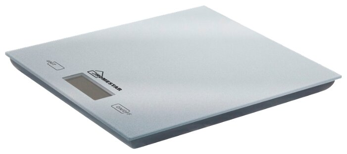 HOMESTAR Кухонные весы HOMESTAR HS-3006