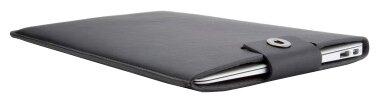 Чехол-накладка Speck TrimSleeve for MacBook Air 13