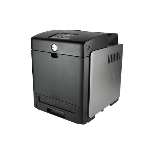 DELL C3110 DRIVERS FOR PC
