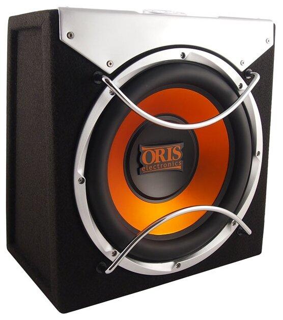 ORIS Electronics ASW-1240SE