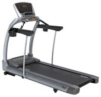 Электрическая беговая дорожка Vision Fitness T80 Classic