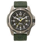 Наручные часы TIMEX T49271