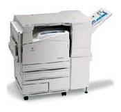 Принтер Xerox Phaser 7700DN
