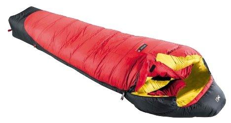 Спальный мешок Millet Expedition 8000