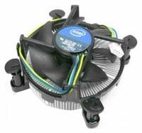 Кулер для процессора Intel E41759-002