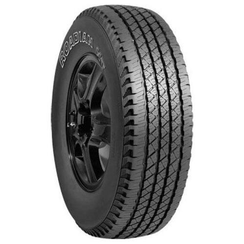 цена на Автомобильная шина Roadstone ROADIAN HT (SUV/LT) 245/70 R16 107S летняя