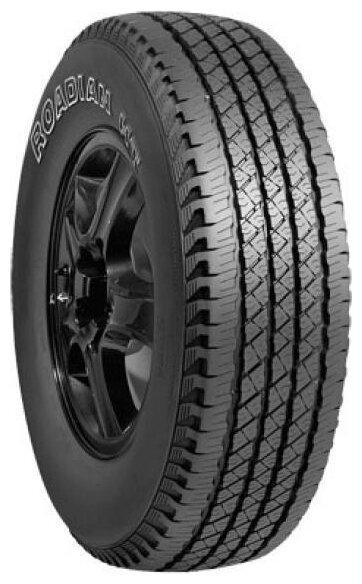 Автомобильная шина Roadstone ROADIAN HT (SUV/LT) летняя в интернет-магазинах — цены на Яндекс.Маркете
