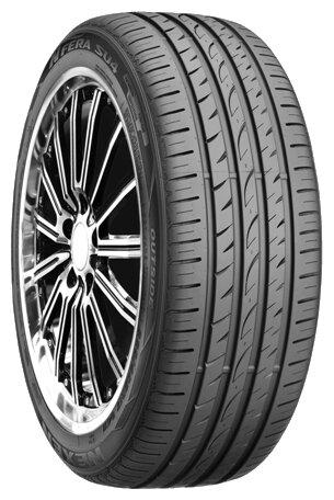 Автомобильная шина Nexen N