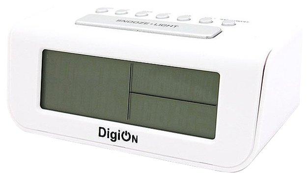 DigiOn PTE0206FM