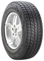 Автошины Bridgestone Blizzak DM-V1 225/65 R18 103R - фото 1