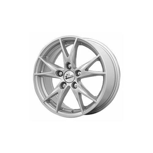 Колесный диск iFree Нирвана 6.5х15/5х112 D66.6 ET50, Нео-классик колесный диск neo wheels 649 7х16 5х112 d57 1 et50 9 2 кг s