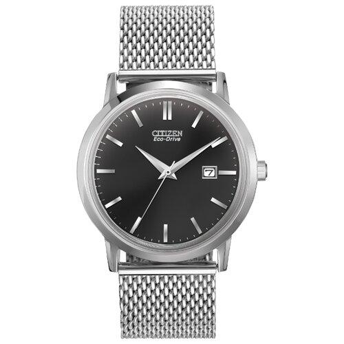Наручные часы CITIZEN BM7190-56H наручные часы citizen em0553 85a