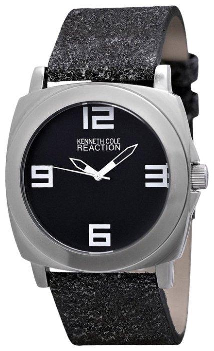 Наручные часы KENNETH COLE IRK1287