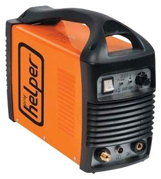 Инвертор для плазменной резки ProfHelper Plasma Cut-30P