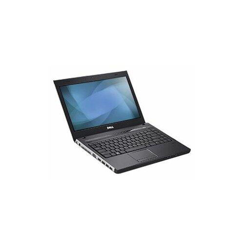 "Ноутбук DELL Vostro 3400 (Intel Core i3 1115G4 3000MHz/14""/1920x1080/8GB/256GB SSD/Intel UHD Graphics/Windows 10 Pro) 3400-0273 черный"