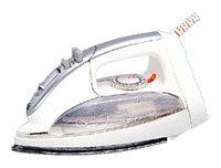 Утюг Panasonic NI-C75XS