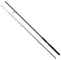 Удилище спиннинговое MIKADO STINGER SPIN 270 (W-A-145 270)
