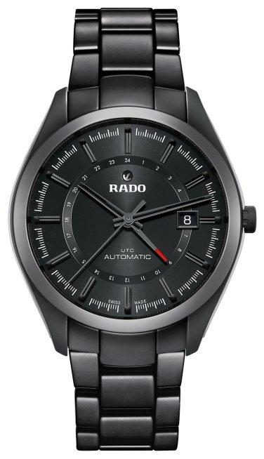 Наручные часы RADO 642.0167.3.015