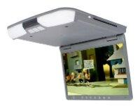 AVIS Electronics AVS1520T