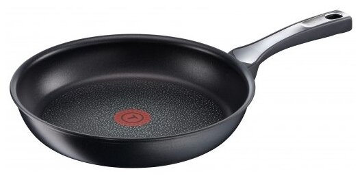 Сковорода Tefal Expertise 26 см