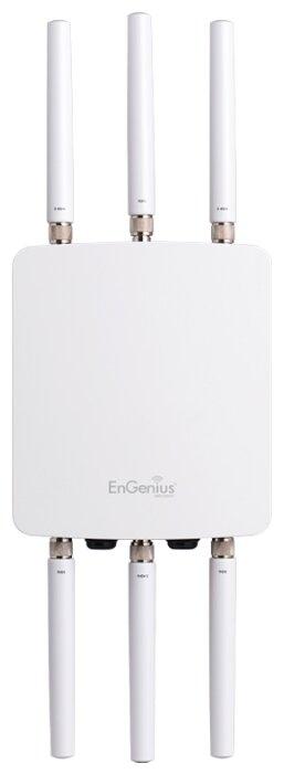 EnGenius Wi-Fi роутер EnGenius ENH1750EXT