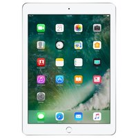 Планшет Apple iPad 128Gb Wi-Fi