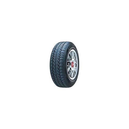Купить шины hankook optimo k406 235/60 r16 купить зимние шины 195/45 r16
